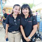 reporters-club-phuket047.JPG