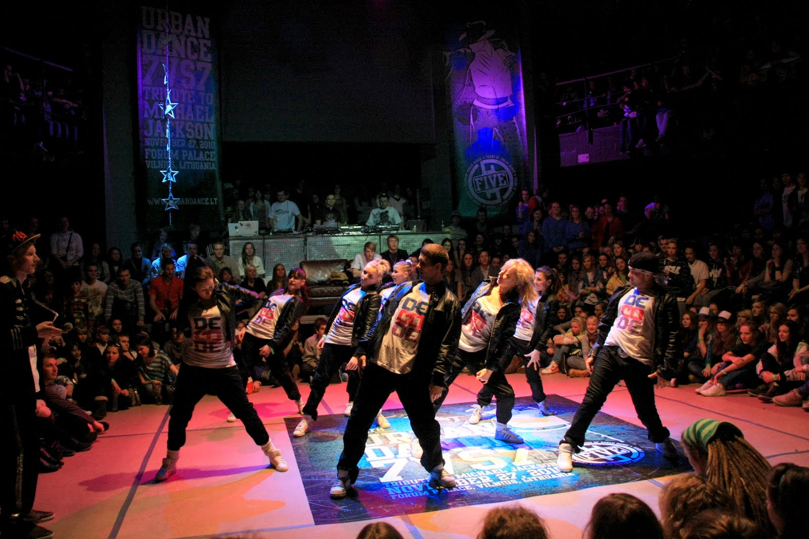 Urban Dance 2010 MJ show - IMG_0125.jpg