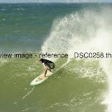 _DSC0258.thumb.jpg