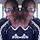 Balogun Adewale's profile photo
