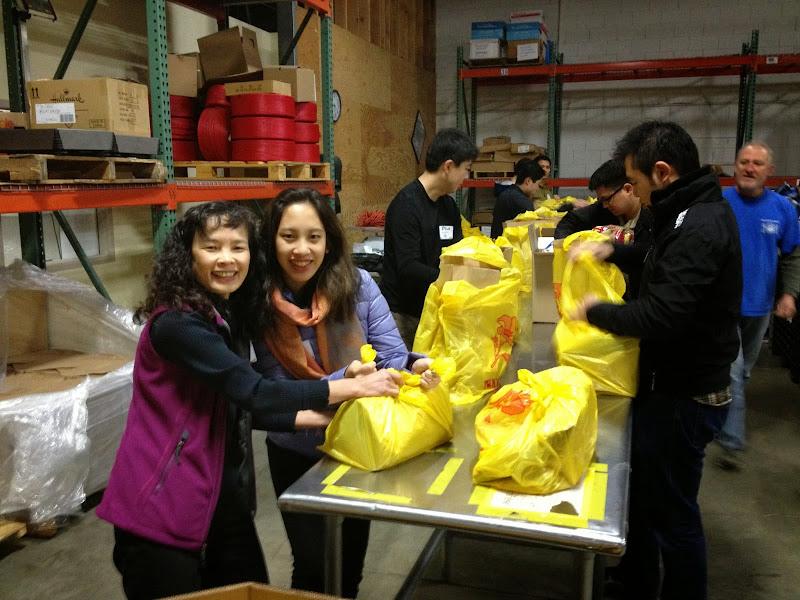 2012-12-15 Food Bank - IMG_3182.JPG