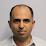 Cyrus Shahriari's profile photo