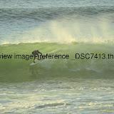 _DSC7413.thumb.jpg