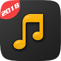 GO Music Player PLUS APK