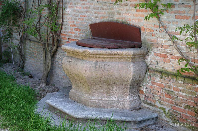 Villa Pisani 68