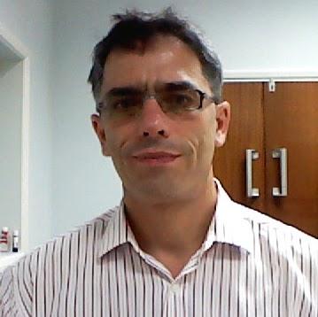 Martin S