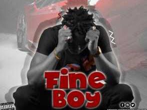 [MUSIC]: Bright Prince - Fine Boy