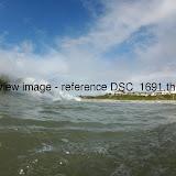 DSC_1691.thumb.jpg