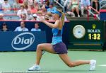 Maria Sharapova - Rogers Cup 2014 - DSC_0083.jpg