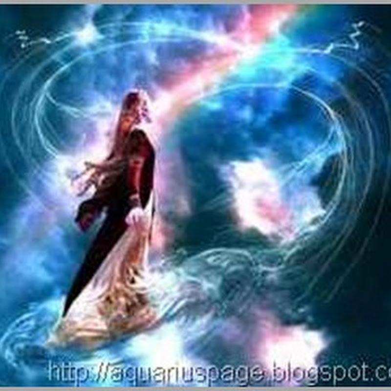 Levitação - O milagre mediúnico