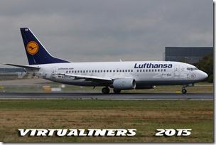12-Frankfurt_RWY18_Tarde_0051