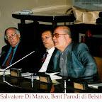 Di Marco, Parodi di Belsito.jpg