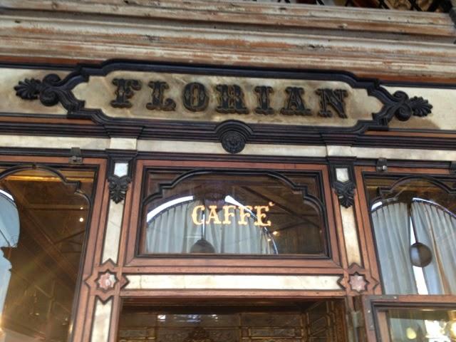 """Résultat de recherche d'images pour """"CAFé FLORİAN VENİSE"""""""