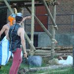Kamp jongens Velzeke 09 - deel 3 - DSC04527.JPG