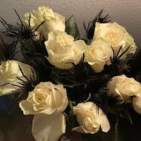 Yaretzi Rodriguez's avatar