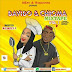 DOWNLOAD MIXTAPE: Dj Jazzy T – Davido & Chioma Mix