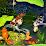 Windsor Fish Hatchery's profile photo