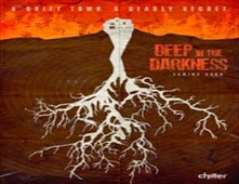 فيلم Deep in the Darkness