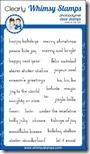 holiday_mini_sentiments_online_1024x1024