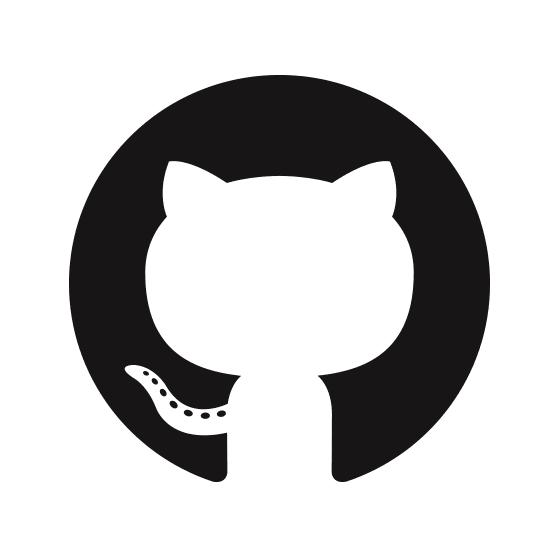 [GitHub-Mark%5B2%5D]