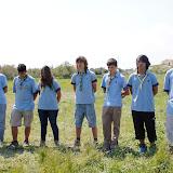 Campaments de Primavera de tot lAgrupament 2011 - _MG_2520.JPG