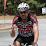 Salah Jarrad's profile photo