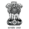Ministry of Rural Development, Government of India