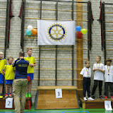 2015 Teamfotos Scholierentoernooi - IMG_0274.JPG