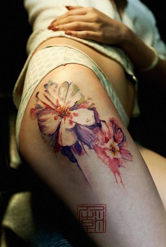 tatuagem_de_flor_de_cerejeira