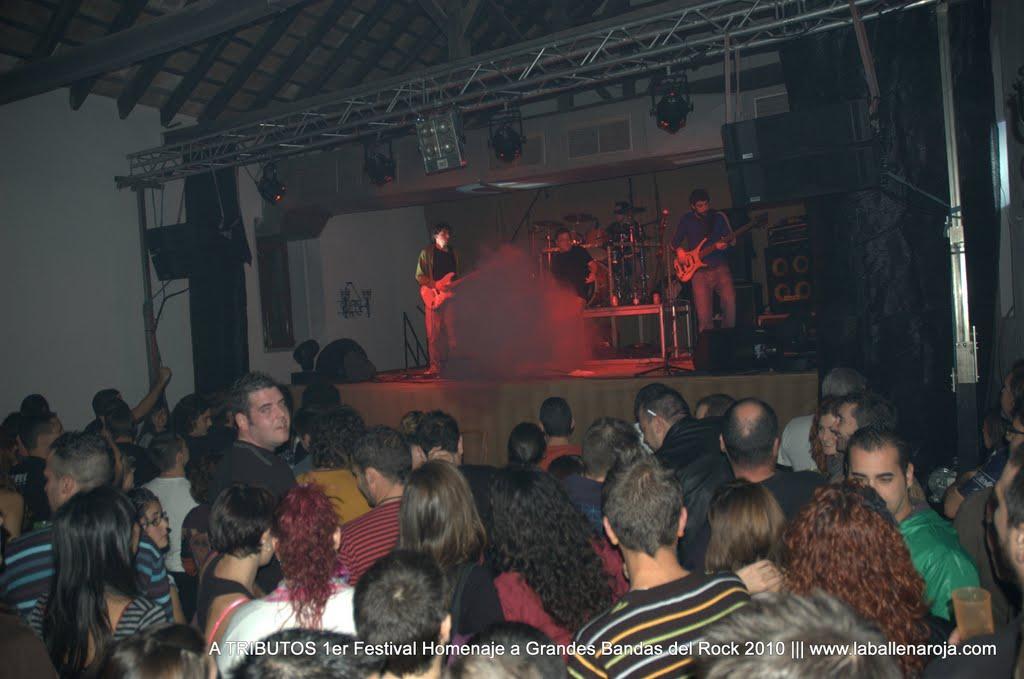 A TRIBUTOS 1er Festival Homenaje a Grandes Bandas del Rock 2010 - DSC_0048.jpg