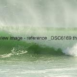 _DSC6169.thumb.jpg