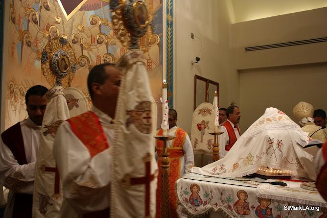 Feast of the Resurrection 2010 - IMG_1284.JPG