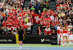 Ambiance - 2016 Fed Cup -D3M_8195-2.jpg