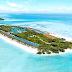 Life is Easy at Innahura Maldives