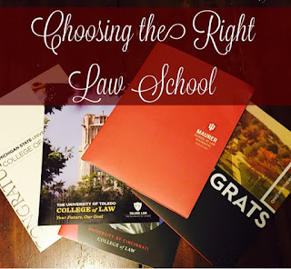 law school near me