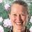 Margherita Crystal Lotus's profile photo