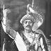 Such was Prithvi Narayan's 'British policy'
