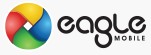 Eagle Radio Live Streaming Albania|StreamTheBlog - Free Tv Radio Streaming Online
