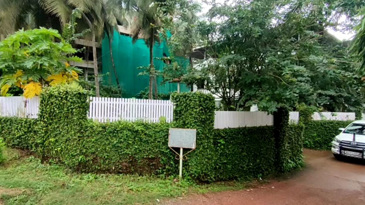 MANGALORE: ಐಸಿಸ್ ಉಗ್ರನ ಜೊತೆಗೆ ಸಂಪರ್ಕ ಹೊಂದಿದ್ದ ಮಂಗಳೂರಿನ ಮಾಜಿ ಶಾಸಕರ ಮೊಮ್ಮಗ ಅರೆಸ್ಟ್