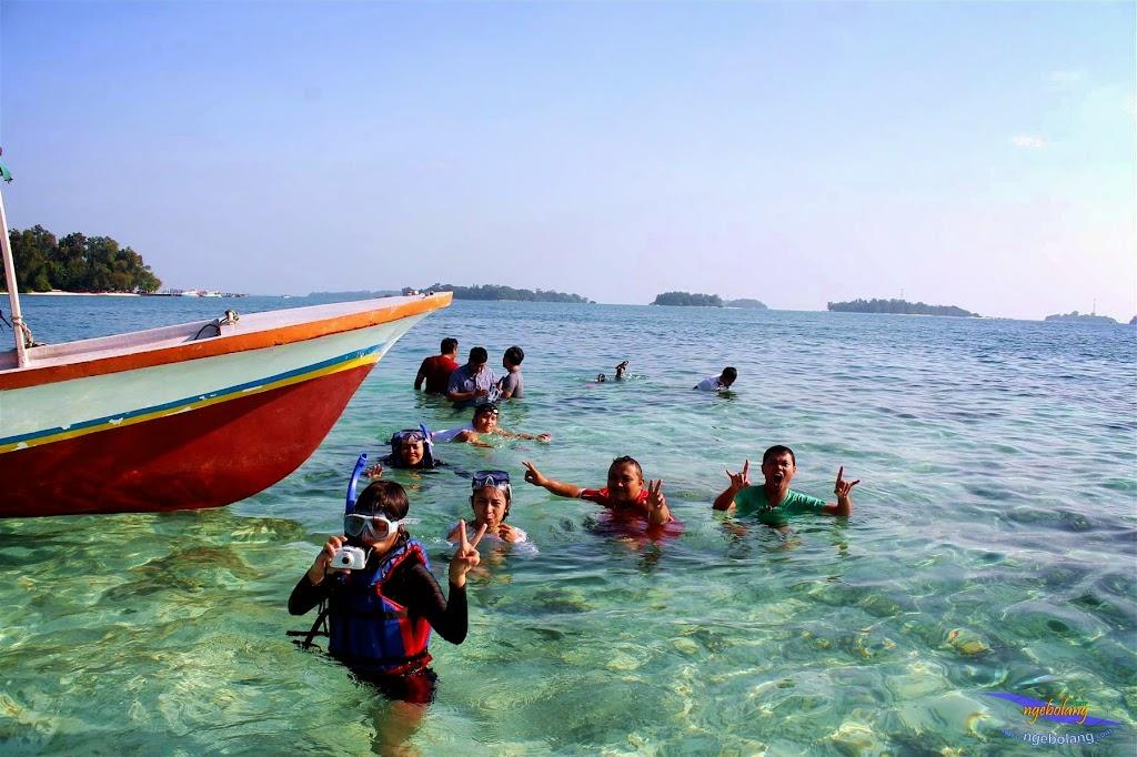 Pulau Harapan, 23-24 Mei 2015 Canon 009