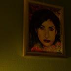 20121014-01-art-home.jpg