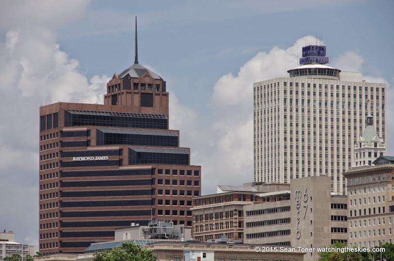 06-18-14 Memphis TN - IMGP1534.JPG