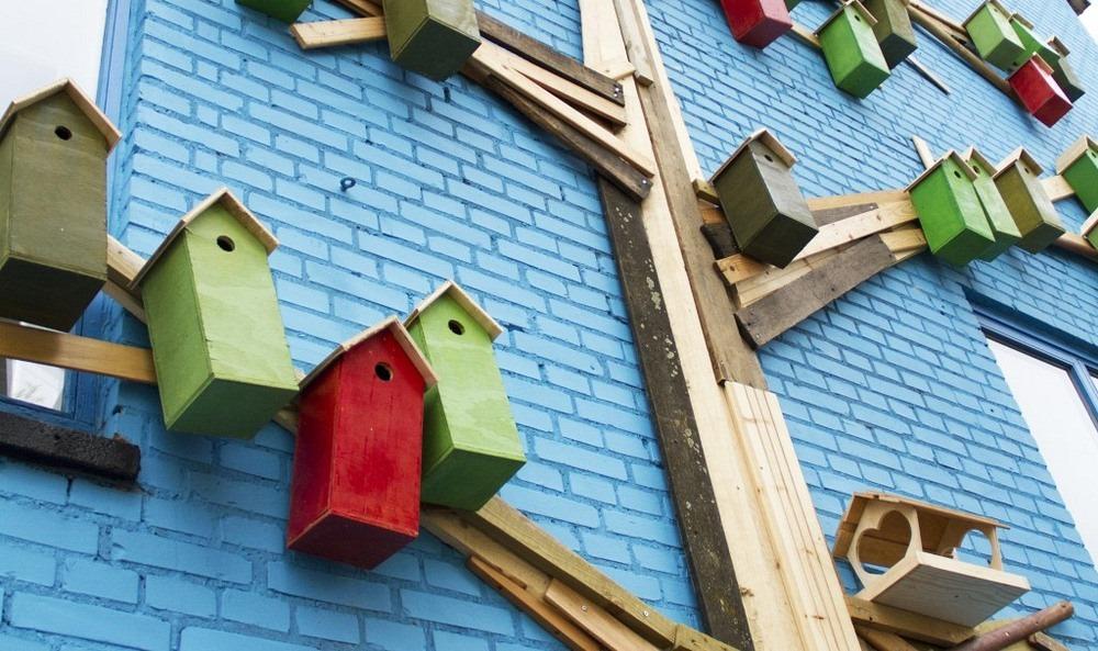 thomas-dambo-birdhouses-3