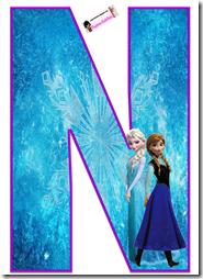 letras muy grandes abc frozen (14)