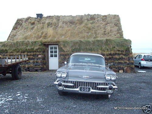 1958 Cadillac - ece0_12.jpg