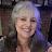 Maria Ferrari avatar image