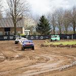 autocross-alphen-225.jpg