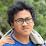 Sendy Pratama's profile photo