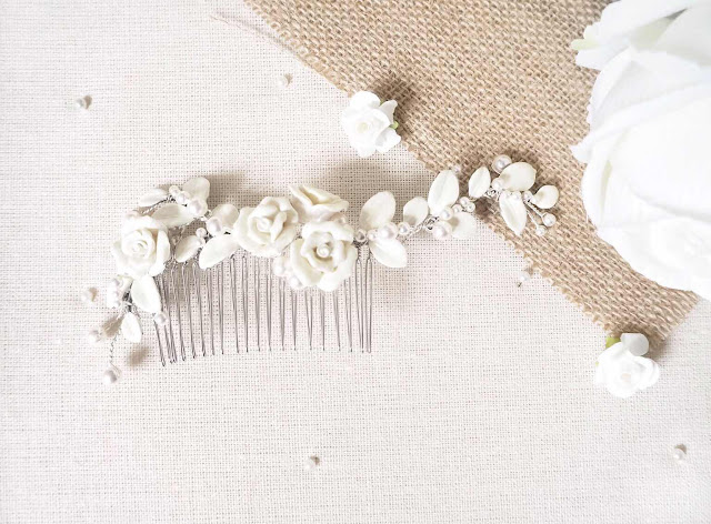 5 tips for choosing the perfect wedding accessories