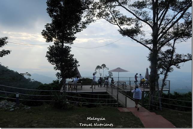 馬來西亞沙巴 九如河泛舟 溜索 (102)